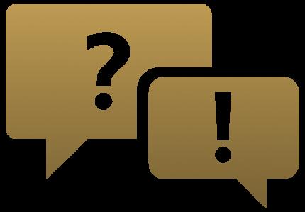 Frage_Ausrufezeichen